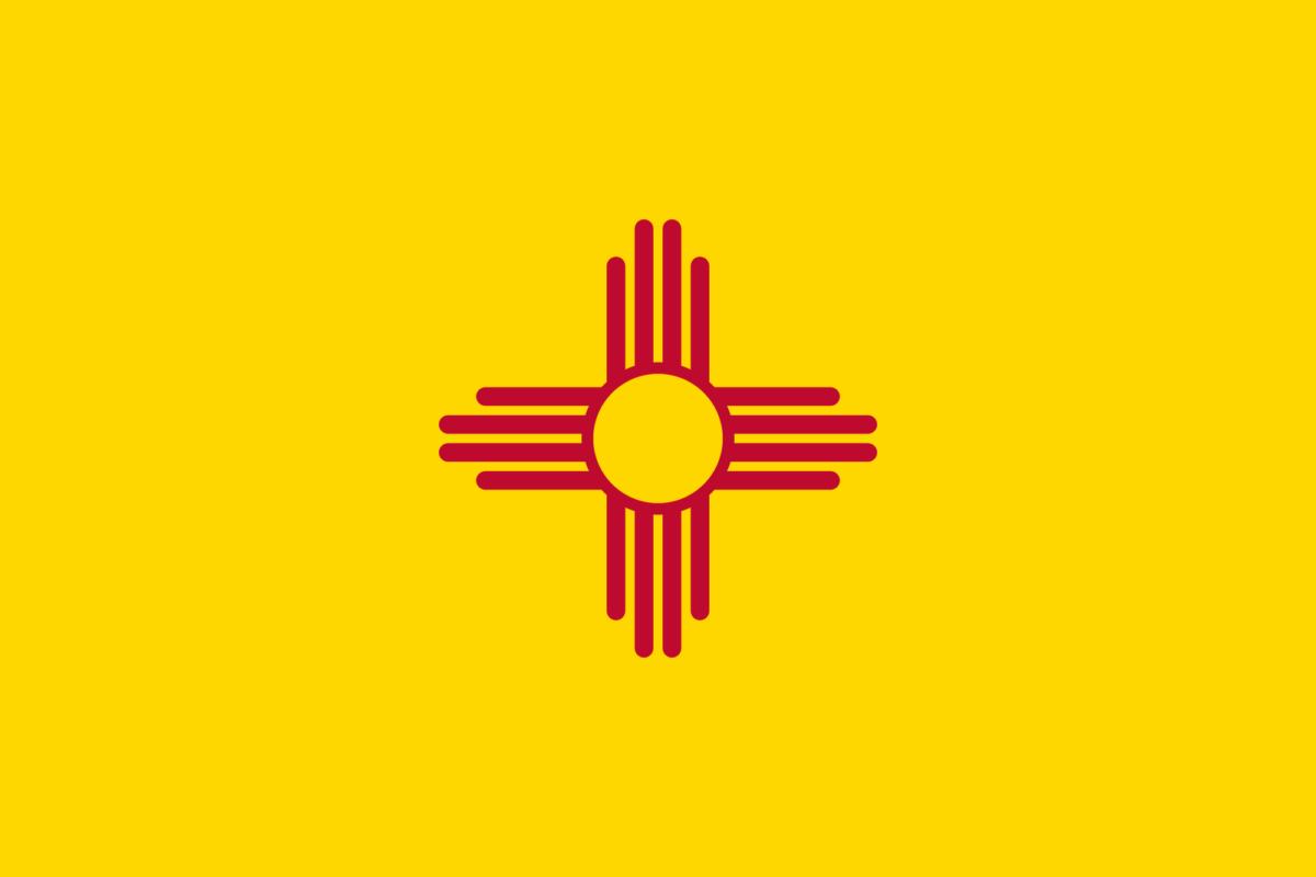 New Mexico Pecans
