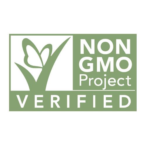 NON-GMO Certified Pecans